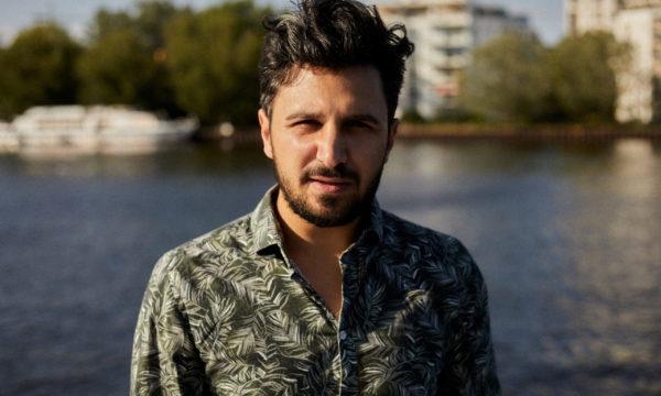 Yusuf Sahili